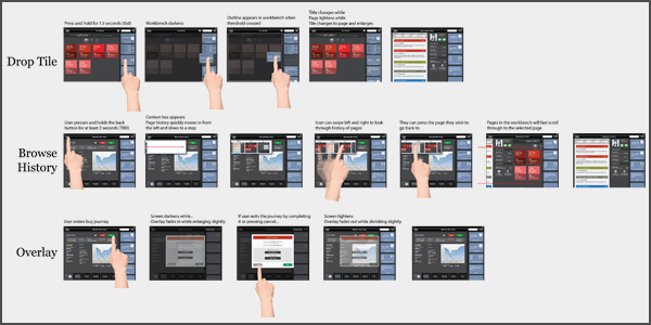 storyboard template app - storyboard app driverlayer search engine